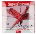 Superorigami - Cofanetto