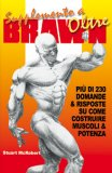 Supplemento a Oltre Brawn - Libro
