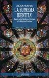 La Suprema Identità  - Libro