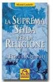 La suprema sfida per la religione - VIDEO — DVD