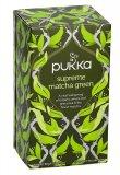 Tè Verde - Supreme Matcha Green