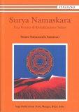 Surya Namaskara - Libro