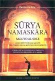 Surya Namaskara - Saluto al Sole — Libro