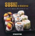 Sushi e Dintorni  - Libro