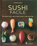 Sushi Facile - Libro