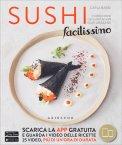 Sushi Facilissimo - Libro