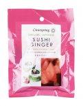 Sushi Ginger - Zenzero per Sushi