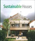 Sustainable Houses — Libro