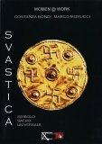 Svastica — Libro