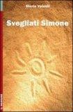 Svegliati Simone — Libro