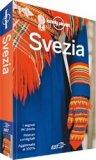 Svezia - Guida Lonely Planet