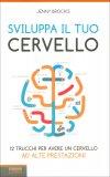 Sviluppa il Tuo Cervello - Libro