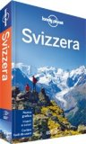 Svizzera - Guida Lonely Planet
