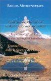 Svolte Epistemologiche nella Scienza dell'Intuizione - Libro