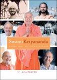Swami Kriyananda - Come noi lo Conosciamo