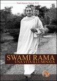 Swami Rama - Una Vita Illuminata — Libro