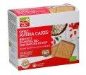 Sweet Avena Cakes - Biscotti con Bacche di Goji