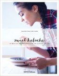 Sweet Kabocha - Libro