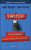 Switch — Libro