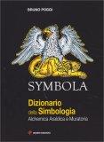 Symbola — Libro