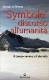 """""""Symbole"""" Discorso all'Umanità - Libro"""