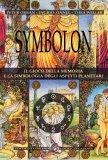 Symbolon - Libro +  78 Carte