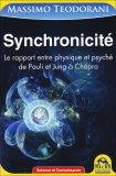 Synchronicitè  - Libro