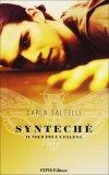 Syntechè  - Libro