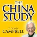 T. COLIN CAMPBELL, L'Autore di The China Study, RITORNA IN ITALIA! A VICENZA