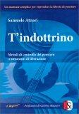 T'Indottrino — Libro