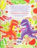 T-veg - La Storia di un Dinosauro Vegetariano - Libro