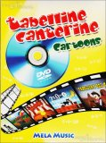 Tabelline Canterine - Cartoons