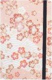 Taccuino Sakura Fiori di Ciliegio