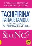 eBook - Tachipirina Paracetamolo: Sì o No? - EPUB