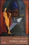 Tacuinum dè Afrodisiaci