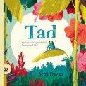 Tad — Libro