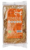 Tagliolini Bio di Timilia