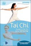 Tai Chi — DVD