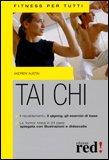 Tai Chi - Fitness per Tutti — Libro