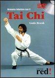 Armonia Interiore con il Tai Chi  - DVD