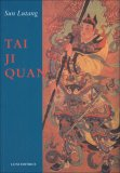 Tai Ji Quan  — Libro