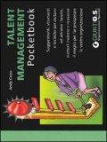 Talent Management - Pocketbook