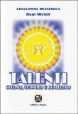 Talenti - Libro