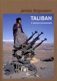 Taliban  - Libro
