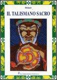 Il Talismano Sacro