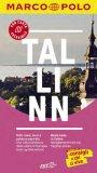 Tallinn - Marco Polo — Guida Lonely Planet
