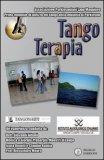 Tango Terapia  - DVD