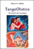 Tangoolistico