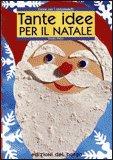 Tante Idee per il Natale