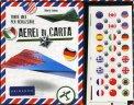 Tante Idee per Realizzare Aerei di Carta - Libro + Adesivi